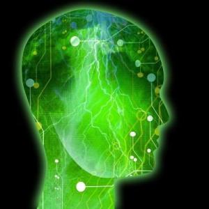 Can migraines cause seizures?
