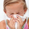 Allergy, Children, Natural Relief