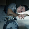 Chronic Fatigue, Fibromyalgia