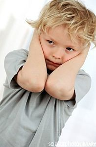 TBI, Brain Injury, Children