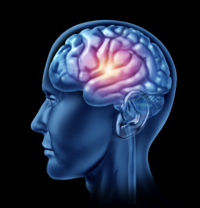Natural headache treatment in Victoria, BC