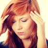 Headache, Migraine, Aura, Vision Problem