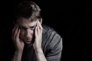 Migraines, Headaches, Men, Upper Cervical
