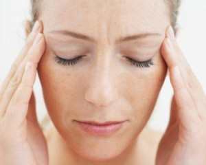 Headache, Migraines, Chronic Pain, NUCCA