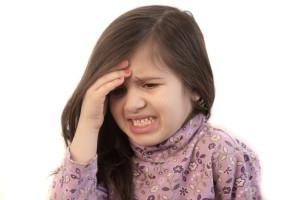 Migraine, Headache, Migraines, Headaches, Children, Kids