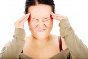 Migraines, Headaches, Treatment Options, Natural Relief, Headache. Migraine