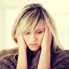 MIgraines, Headache, Headaches, Migraines