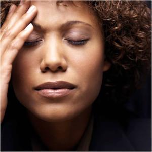 Migraines, Headaches, Migraine, Headache