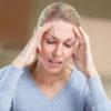 Migraine, Migraines, Headache, Headaches, Head Pain, Migraine Headaches, Migraine Relief, Headache Relief, Tension Headache, Tension Headaches