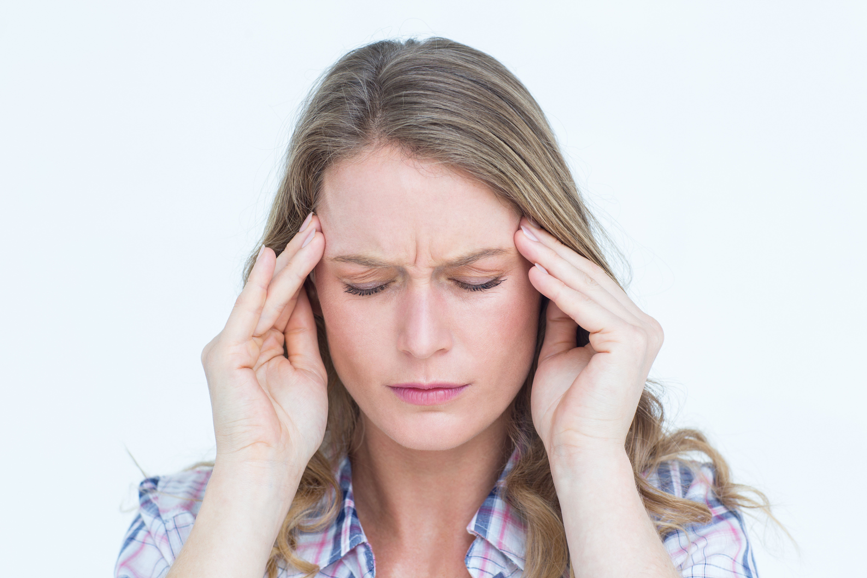 high blood pressure headache location  high  get free
