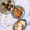 food-photographer-jennifer-pallian-173714-unsplash